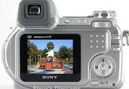 """Các máy ảnh 6 """"chấm"""" đáng tiền nhất"""