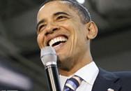 Bí quyết chiến thắng của Obama