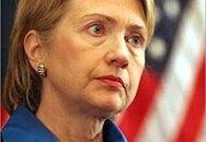 Ngày mai, Hillary Clinton sẽ nói lời tạm biệt?