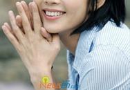 Kết luận về cái chết của Choi Jin Sil
