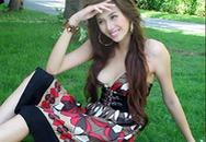 Người đẹp Hoàn vũ VN được đề nghị thi Miss World