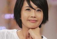 Hàn Quốc lo ngại những vụ tự tử bắt chước Choi Jin Sil
