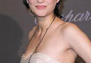 Hollywood xáo trộn vì người đẹp Pháp
