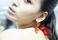 Hoa hậu Mai Phương Thúy đóng phim