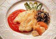 Nên ăn cá 2 - 3 bữa mỗi tuần