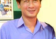 """Nguyễn Huỳnh: """"Tôi tin rằng tôi sẽ không tái nghiện"""""""
