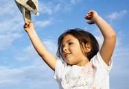 10 lời khuyên giúp bé hạnh phúc