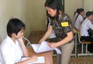 """Chủ trương thi """"2 trong 1"""": Nhiều trường sẽ tổ chức kì thi phụ"""