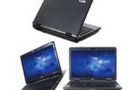 5 laptop hay dành cho sinh viên