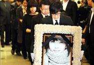 Sao Hàn tự tử và mặt trái của dư luận