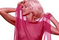 Nhiếp ảnh gia phủ nhận lấy cắp ảnh khỏa thân của Marilyn Monroe