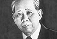Kỷ niệm 100 năm ngày sinh cố tổng bí thư Lê Duẩn