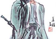 """Tào Tháo: Vừa thoát họa Đổng Trác đã """"sa"""" vào tay """"minh chủ óc bã đậu"""""""