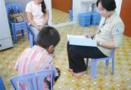 Báo động trẻ chậm nói do cha mẹ ít trò chuyện với con