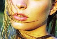 Hoa hậu Hoàn vũ 2008: Hoa hậu Bỉ đang dẫn đầu tỉ lệ cá cược