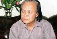 Nhà thơ Nguyễn Bùi Vợi bị lừa