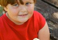 Có thể dùng trà Tam Diệp để giảm béo cho trẻ em?