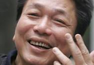 NS Phú Quang: Nỗi buồn của tôi đầy tính chiến đấu