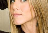 Jennifer Aniston thành lập công ty điện ảnh