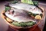Bốn món cho bé được chế biến từ cá