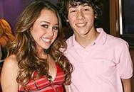 Miley Cyrus nói về bạn trai cũ