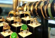 Giá vàng trong nước có thể chạm ngưỡng 1.370.000 đ/chỉ