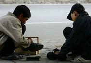 Di cư - Đời sống trẻ em nhiều thiệt thòi