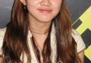 Trò chuyện với nữ diễn viên chính xuất sắc nhất Cánh diều Vàng 2007
