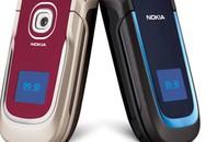 7 sản phẩm ĐTDĐ mới của Nokia