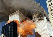 Mỹ tưởng niệm 7 năm sự kiện 11/9