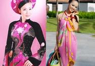 Người đẹp nào sẽ đi thi Hoa hậu Thế giới 2008?