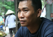 Tác giả cuốn tự truyện đầu tiên của người đồng tính VN: Mong cái nhìn nhân ái