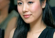 Ngô Phương Lan từ chối dự thi Miss World