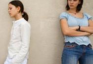 """Nữ """"đại ca"""" tuổi teen: Những phi vụ giật mình"""