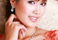 Đặng Minh Thu: Người đẹp của những bất ngờ