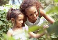 9 hướng dẫn về kỷ luật tích cực với con cái