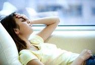 Các cơn đau và những dấu hiệu nguy hiểm