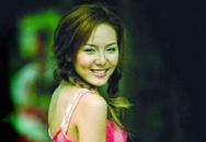 Phương Linh và Hà Anh Tuấn: Không thể yêu nhau được
