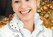 Chung Hân Đồng chuẩn bị sang Hollywood