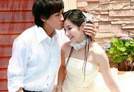 Hà Nhuận Đông kết hôn?