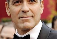 George Clooney sẽ là tài xế của Osama bin Laden?
