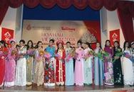 Thêm 15 gương mặt vào chung kết Hoa hậu Việt Nam 2008