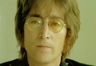Kẻ ám sát John Lennon bị từ chối phóng thích