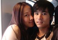 """Chùm ảnh """"độc"""": Hoa hậu Ngô Phương Lan và bạn trai"""