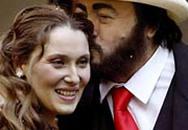 Tranh giành thừa kế tài sản của Pavarotti