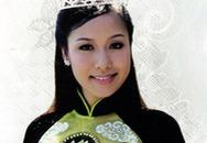 Hoa hậu Ngô Phương Lan bật mí chuyện riêng tư