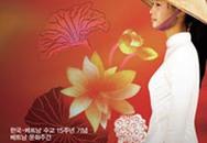 Tuần lễ văn hóa Việt Nam tại Hàn Quốc