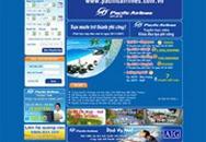 Cách mua vé máy bay giá rẻ trực tuyến