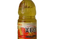 Dùng dầu ăn hợp lý với trẻ