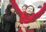 Hé lộ nhật kí cô dâu Việt chết tại xứ Hàn: Muôn dặm đi tìm nguyên nhân cái chết của con gái